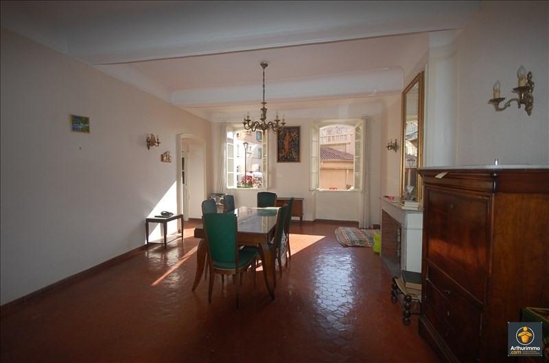 Sale house / villa Frejus 304000€ - Picture 4