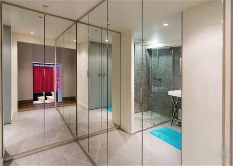 出售 公寓 Paris 18ème 525000€ - 照片 5