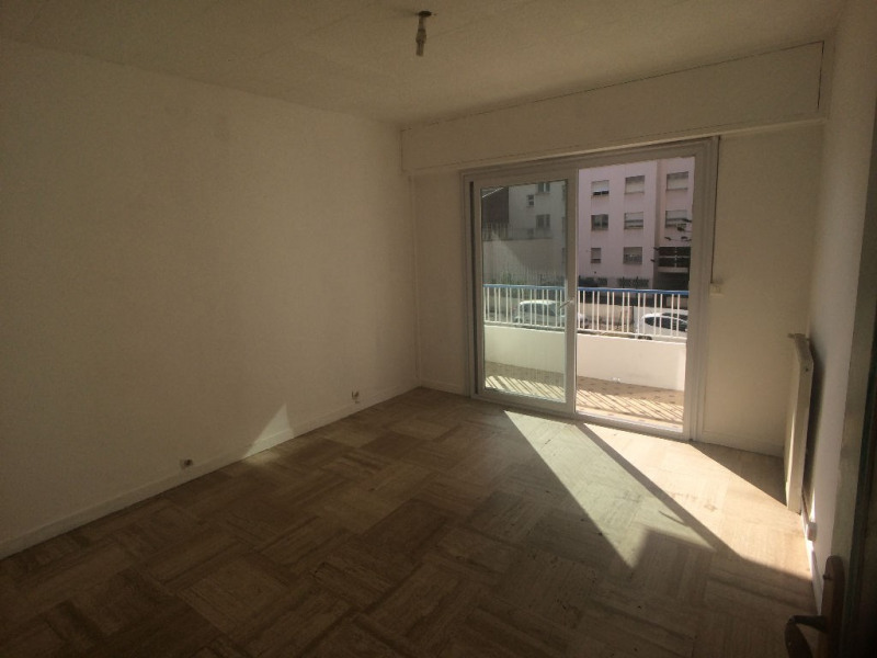 Vendita appartamento Cagnes sur mer 230000€ - Fotografia 3