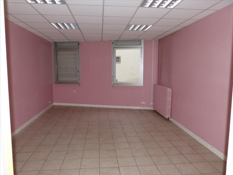 Vendita immobile Albi 650000€ - Fotografia 4