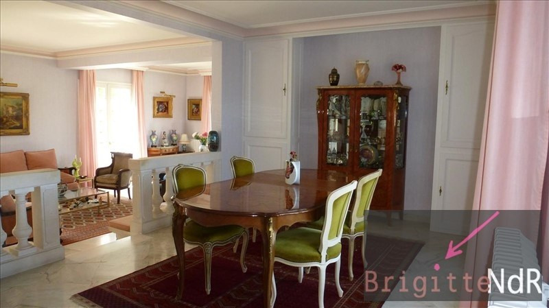 Vente de prestige maison / villa Limoges 787 500€ - Photo 2