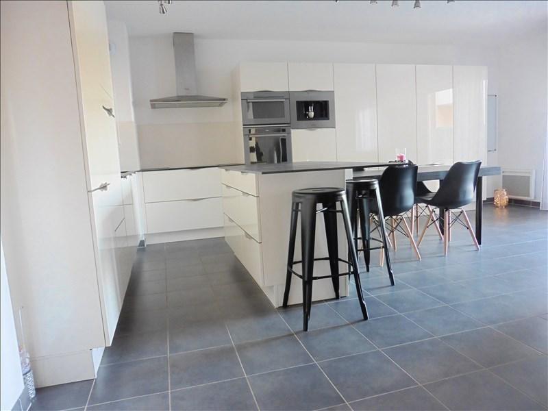 Vente appartement Gardanne 239000€ - Photo 2