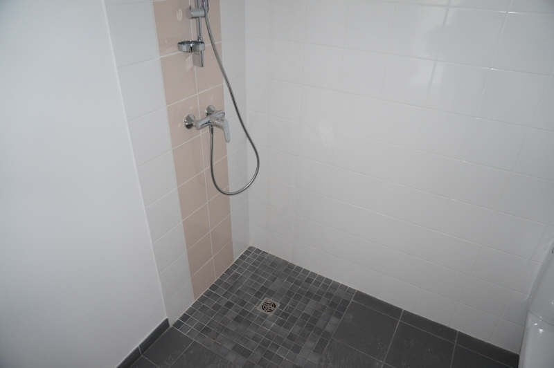 Vendita appartamento Pont eveque 144000€ - Fotografia 6