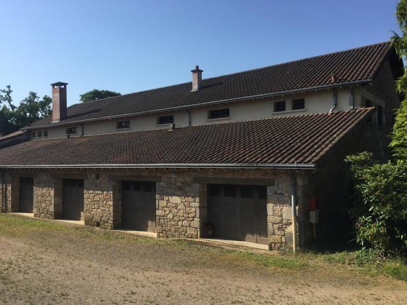 Vente de prestige maison / villa Feytiat 362000€ - Photo 8