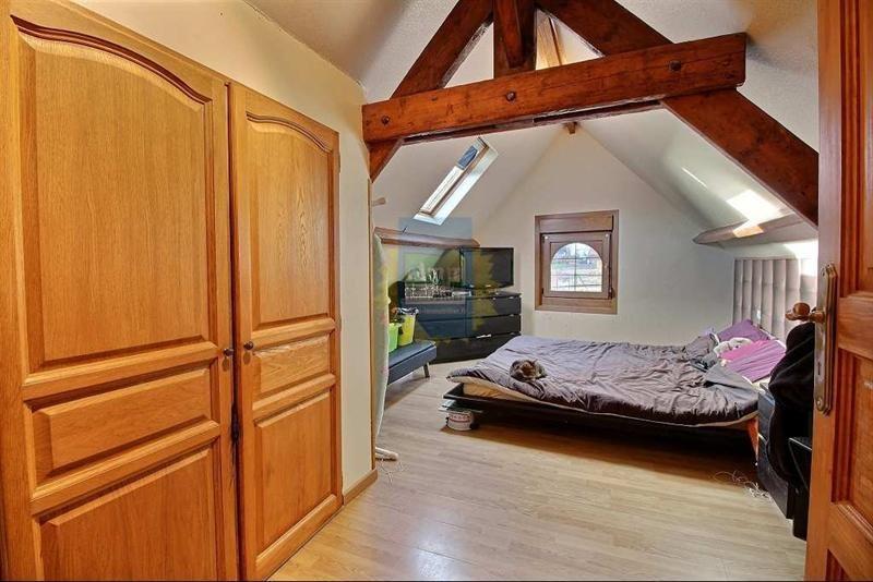 Vente maison / villa Bugnicourt 142000€ - Photo 3
