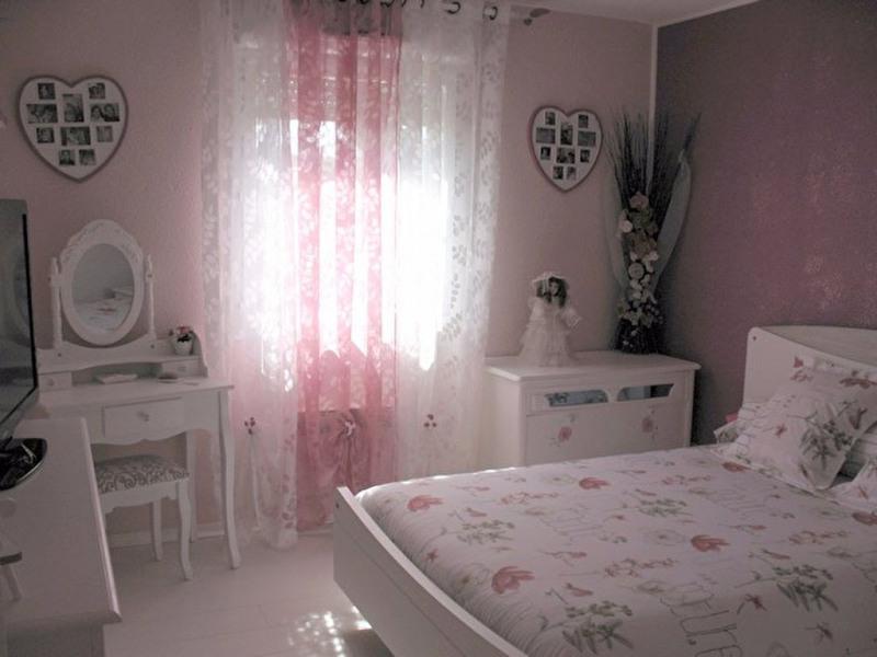 Investment property apartment Etaules 99500€ - Picture 5