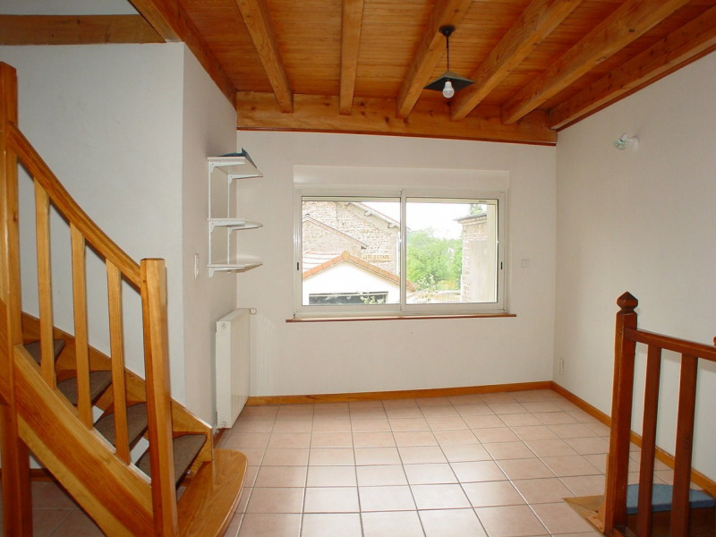 Sale house / villa Montfaucon en velay 86000€ - Picture 6