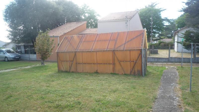 Life annuity house / villa Saint-michel-chef-chef 81000€ - Picture 20