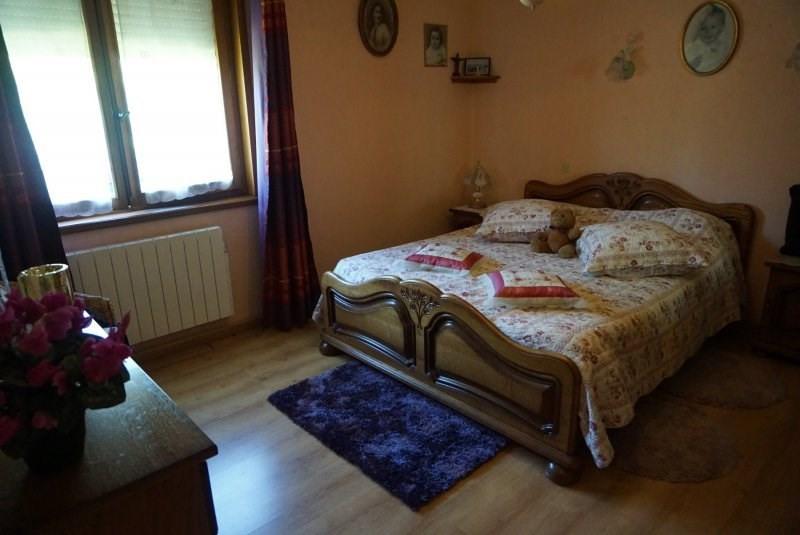 Vente de prestige maison / villa Fillinges 615000€ - Photo 6