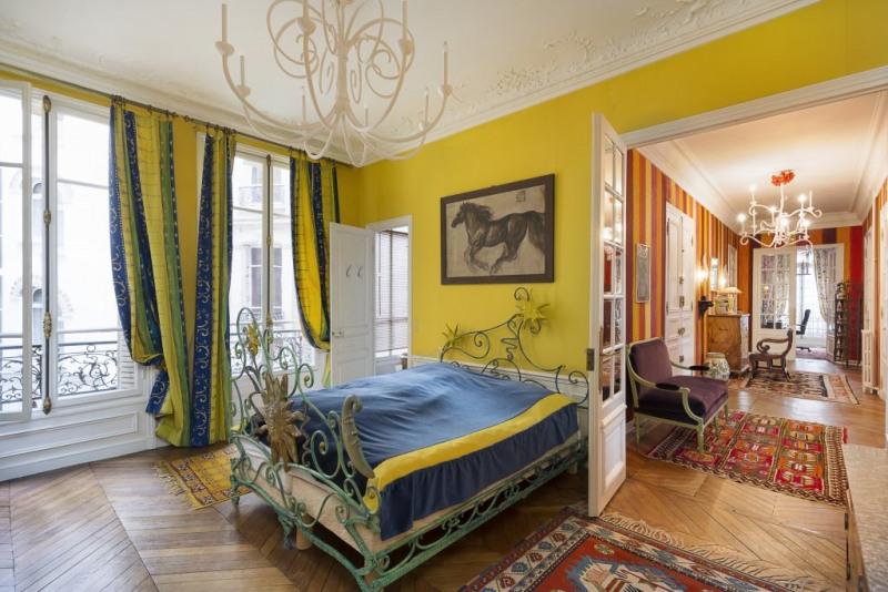Престижная продажа квартирa Paris 7ème 4992000€ - Фото 9