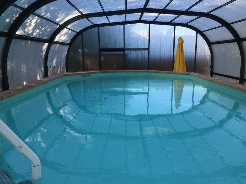 Vente maison / villa Poitiers 339000€ - Photo 2