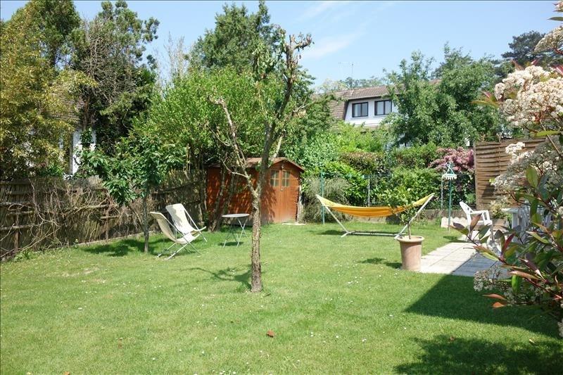 Vente maison / villa Le chesnay 735000€ - Photo 1