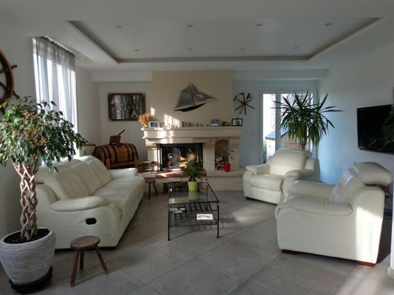 Vente maison / villa Dozulé 294000€ - Photo 3