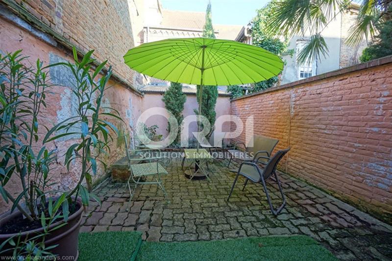 Sale house / villa Les andelys 308000€ - Picture 6