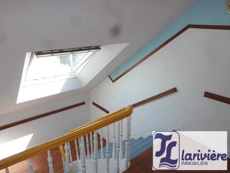Vente appartement Wimereux 146000€ - Photo 3