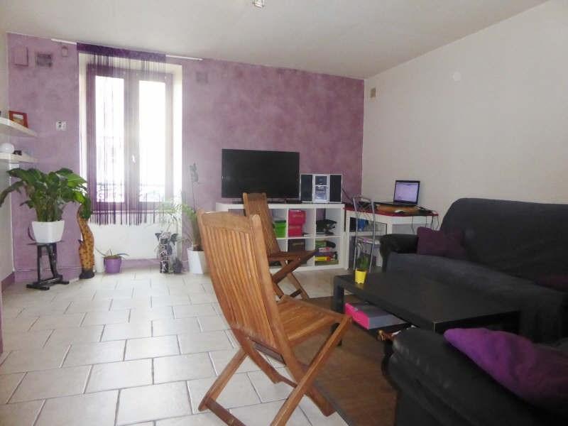 Vente maison / villa Douarnenez 149800€ - Photo 6