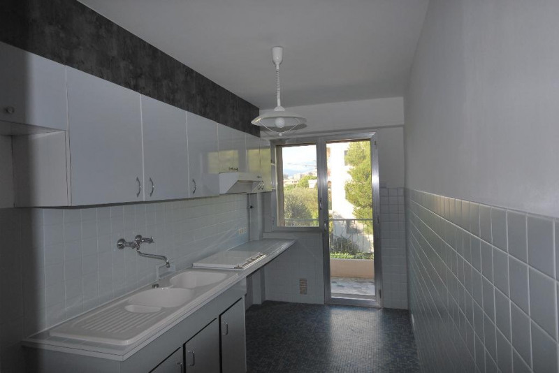 Sale apartment Juan-les-pins 307 400€ - Picture 3
