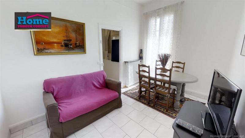 Sale shop Rueil malmaison 787500€ - Picture 7