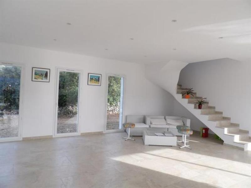 Vente maison / villa Oletta 1160000€ - Photo 6