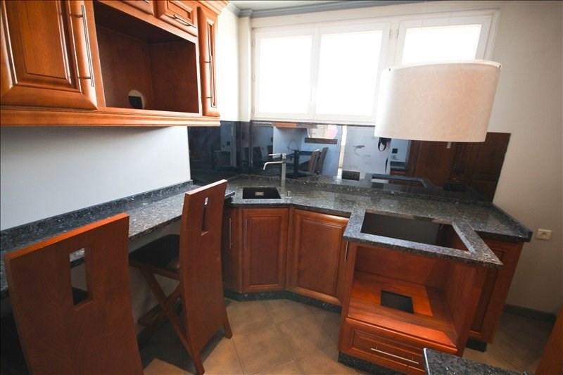 Venta  apartamento Vitry sur seine 217000€ - Fotografía 3