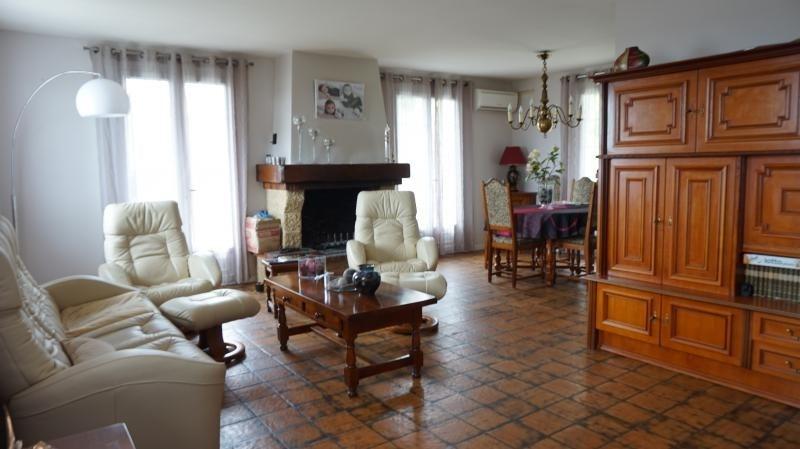 Vente maison / villa Mouguerre 419000€ - Photo 4