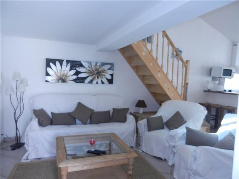 Sale house / villa La rochelle 156000€ - Picture 2