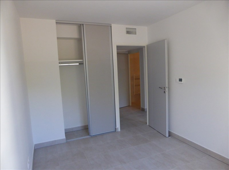 Sale apartment Montpellier 266 000€ - Picture 3