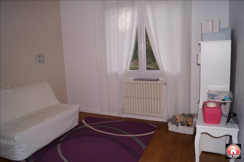 Sale house / villa Bergerac 199350€ - Picture 8