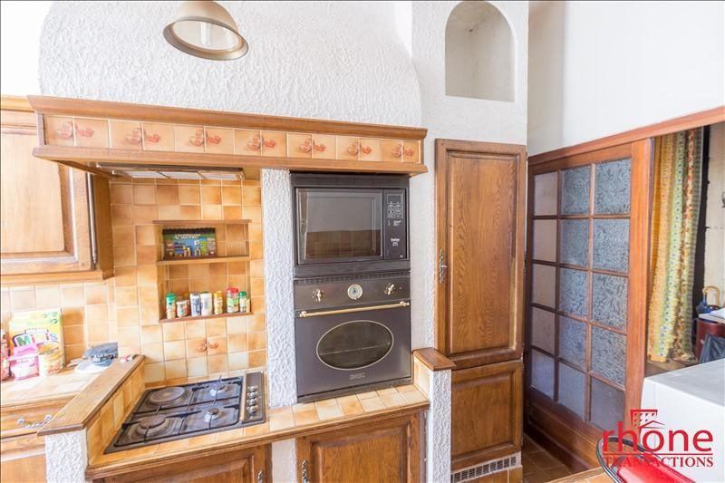 Vente appartement Lyon 1er 368000€ - Photo 6