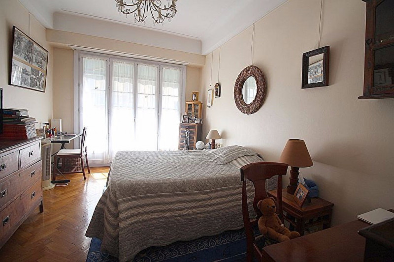 Vente appartement Nice 350 000€ - Photo 4