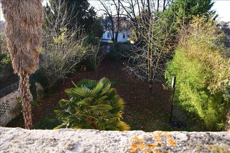 Vente de prestige maison / villa Caen 725000€ - Photo 3