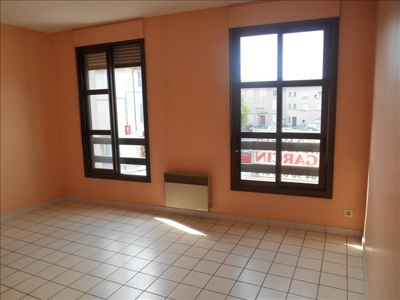 Location local commercial Carpentras 800€ HT/HC - Photo 5