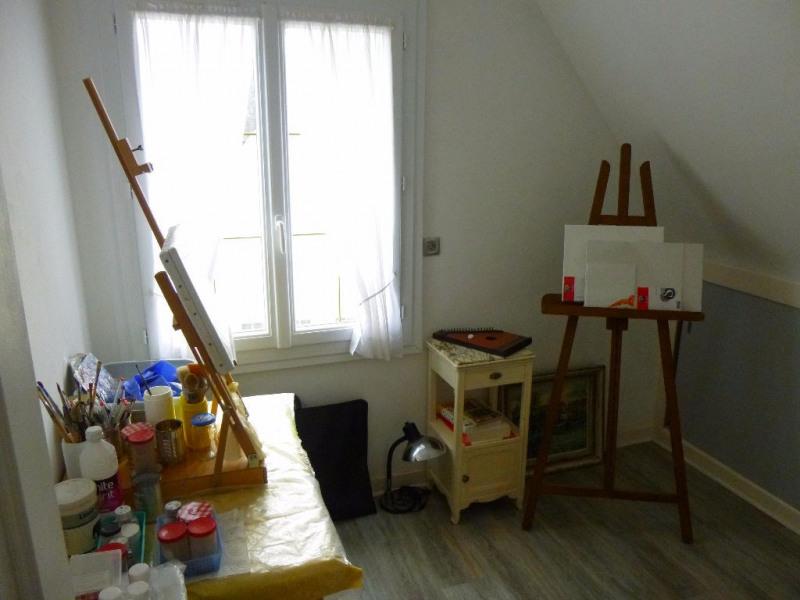 Vente maison / villa Ploemel 285250€ - Photo 8