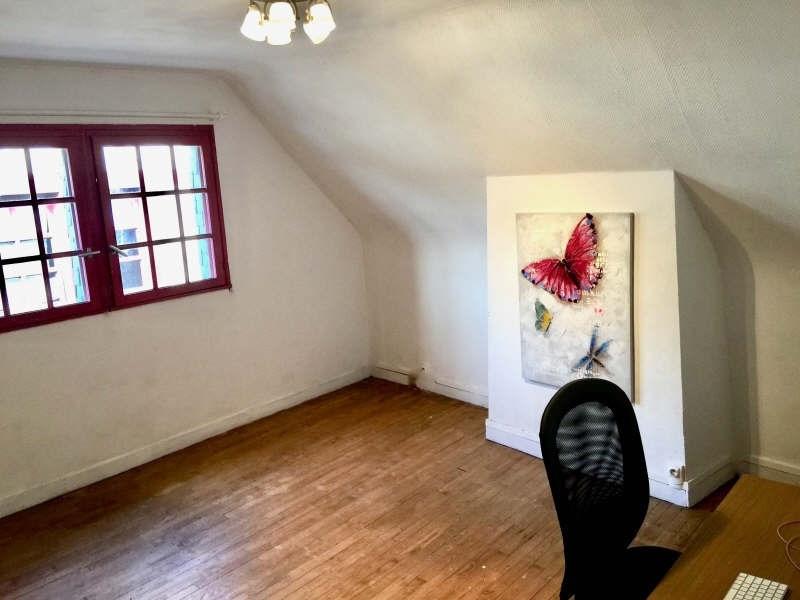 Vente maison / villa Auray 295000€ - Photo 3
