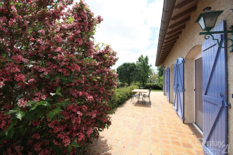 Vente de prestige maison / villa Plaisance du touch 578000€ - Photo 3