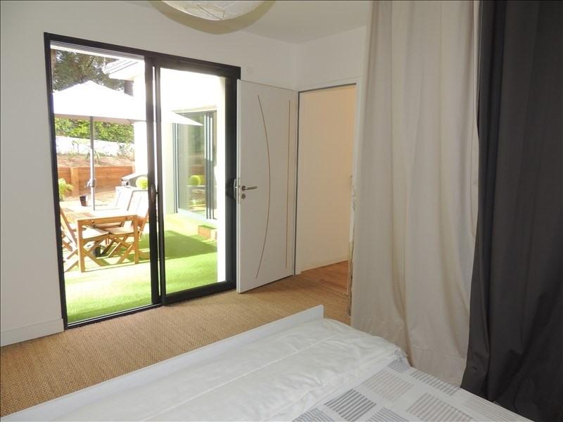 Vente maison / villa Tarnos 348000€ - Photo 6