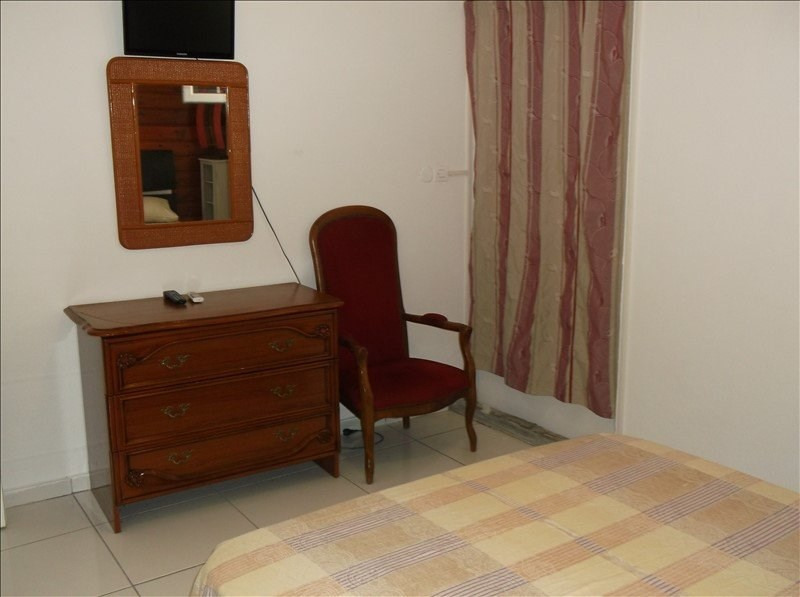 Rental apartment Le gosier 950€ CC - Picture 7