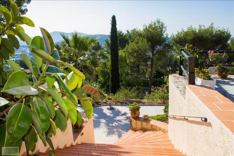 Vente de prestige maison / villa La valette du var 650000€ - Photo 7