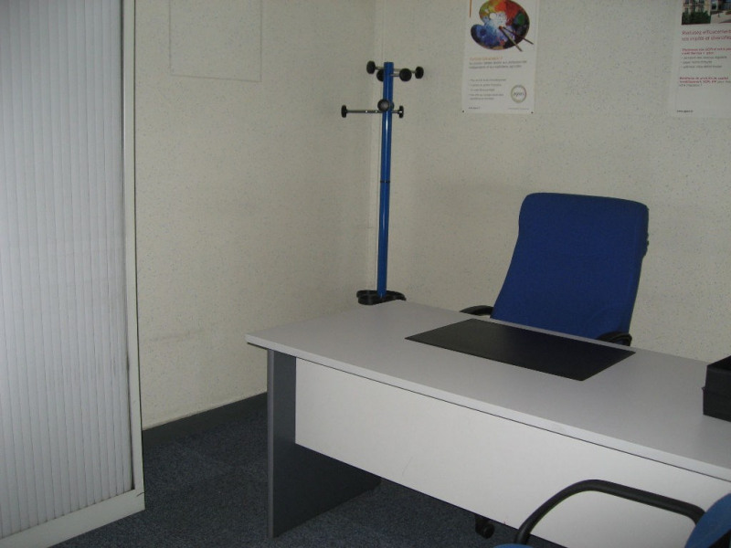 Location bureau Limoges 960€ HC - Photo 3