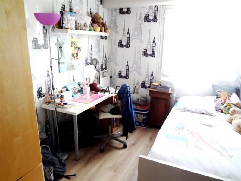Sale apartment Asnieres sur seine 345000€ - Picture 8
