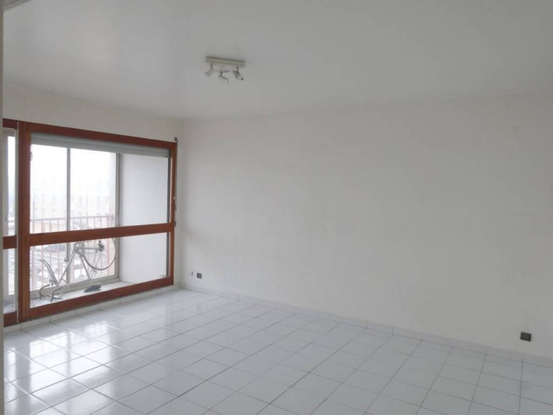 Location appartement Avignon 583€ CC - Photo 1