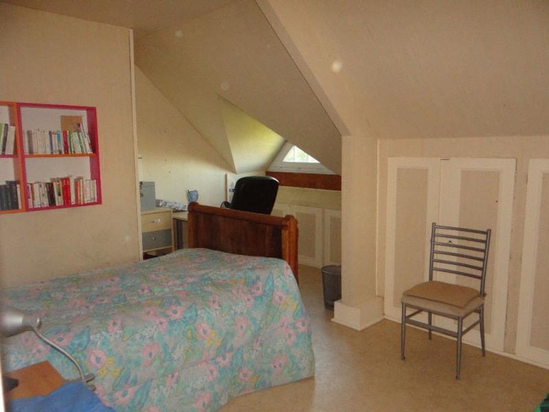 Sale house / villa Lumigny nesles ormeaux 282000€ - Picture 10