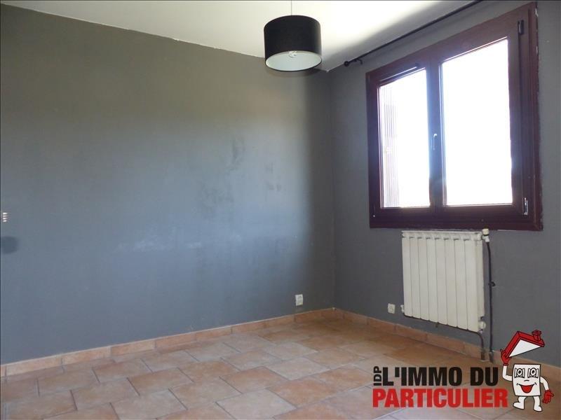 Venta  apartamento Marignane 177500€ - Fotografía 5