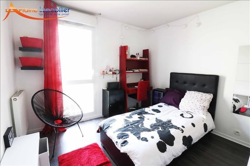 Vente appartement La plaine st denis 270000€ - Photo 5
