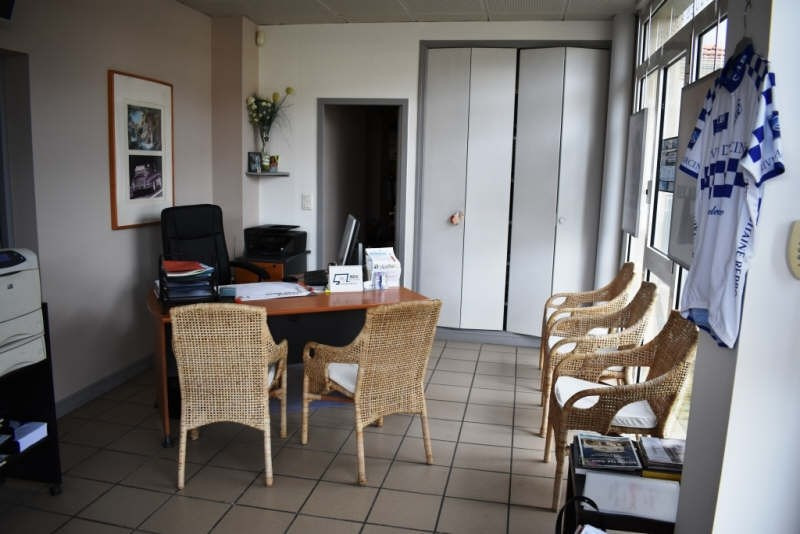 Vente immeuble Begles 477000€ - Photo 4