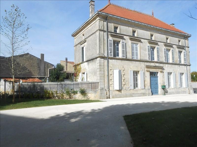 Sale house / villa Nere 154425€ - Picture 2