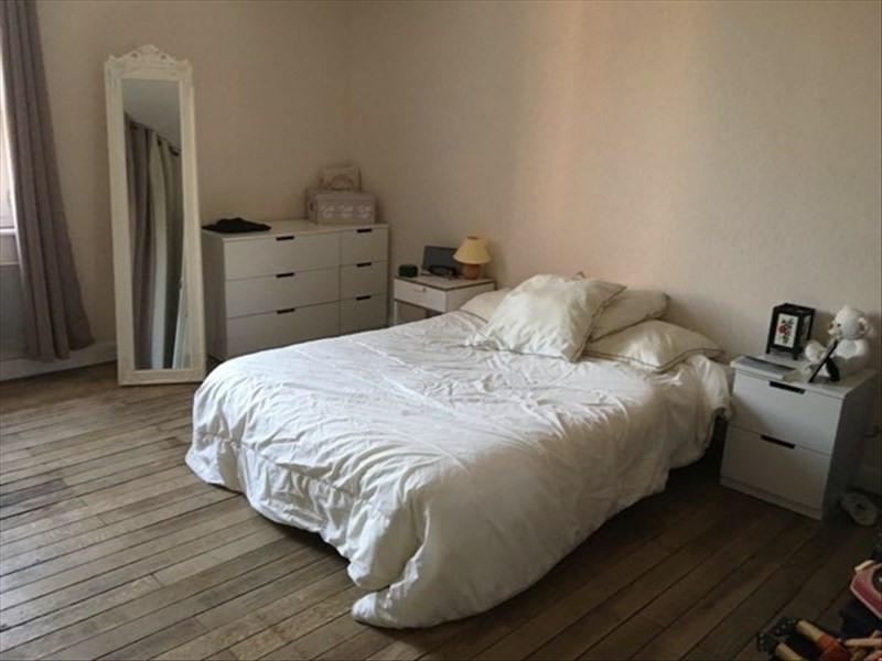 Alquiler  apartamento Moulins 500€ CC - Fotografía 8