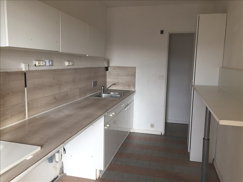 Location appartement Manosque 625€ CC - Photo 2
