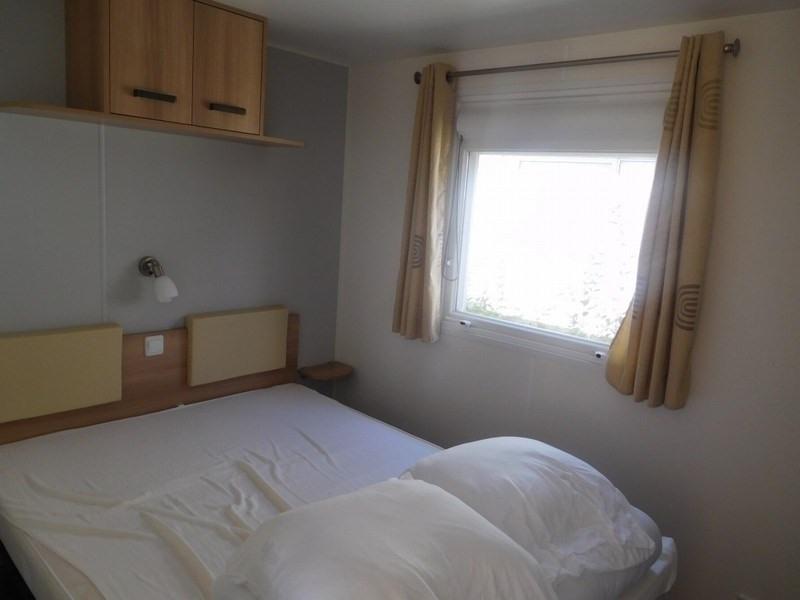 Vente maison / villa Montmartin sur mer 86150€ - Photo 3