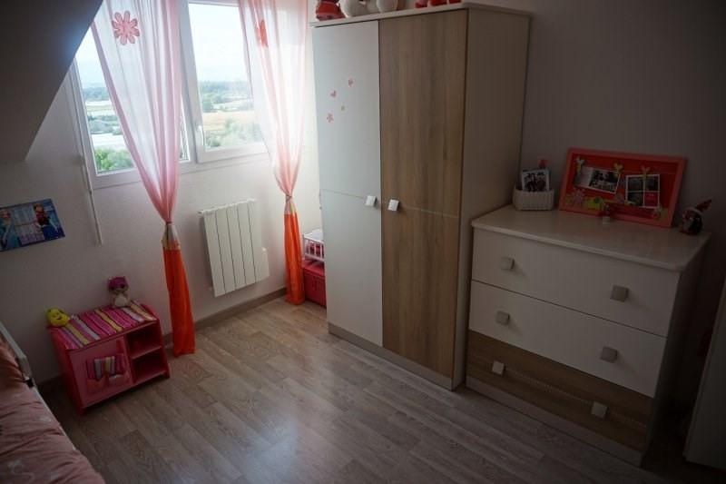 Vente appartement Bossey 365000€ - Photo 11